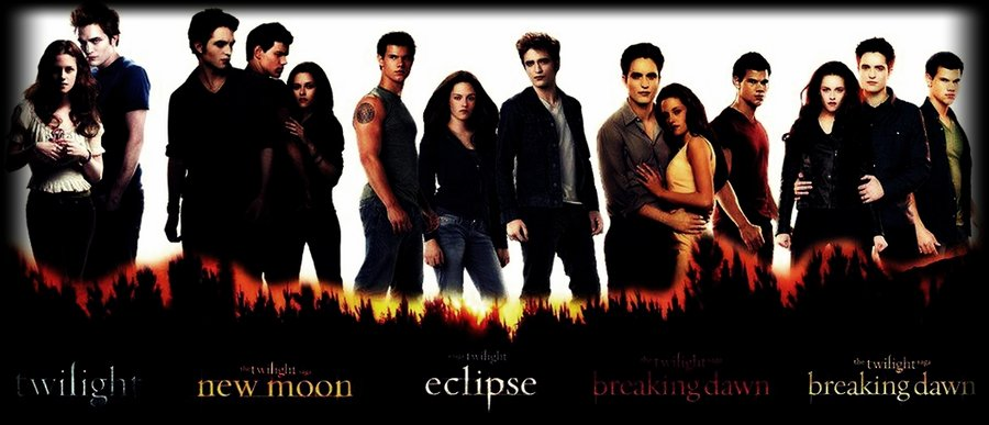 download film twilight saga eclipse full movie sub indo