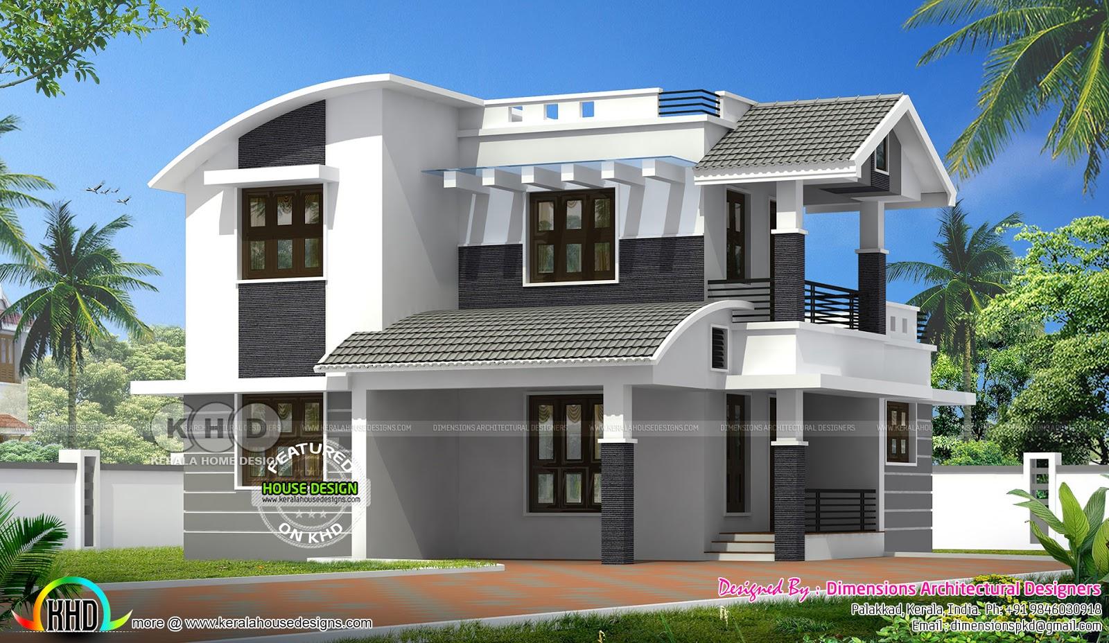 Interior design ideas for small homes in kerala dev gagliya devgagliya on pinterest