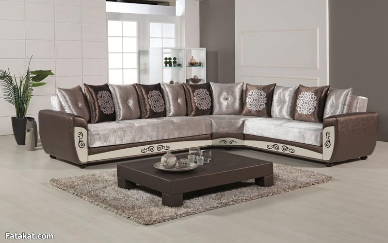 10 meilleur canap paris. Black Bedroom Furniture Sets. Home Design Ideas