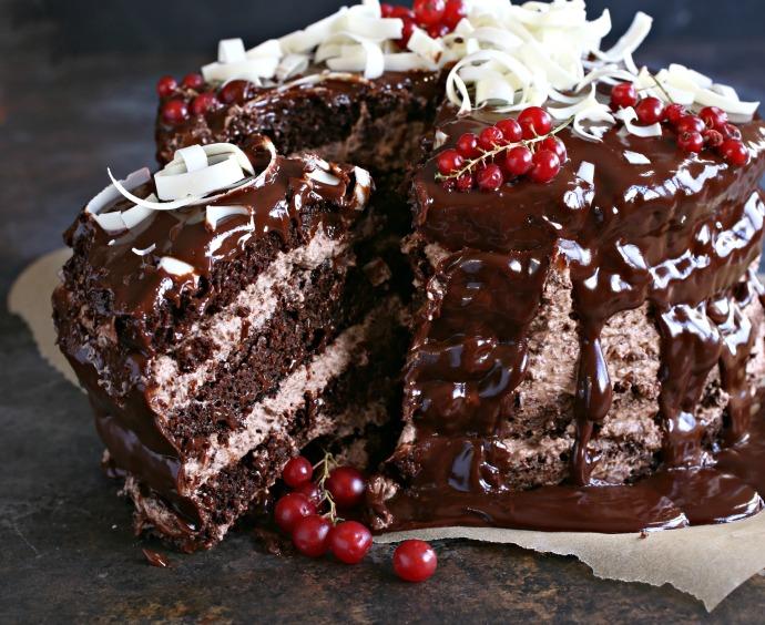 Chocolate-Raspberry-Layer-Cake-2