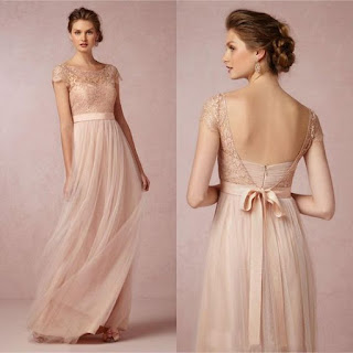 Bridesmaid Dresses Cheap 2017