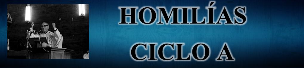 http://www.servicioskoinonia.org/romero/homilias/romeroA.zip