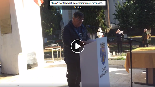 https://www.facebook.com/maramurestv.ro/videos/464548347367617/