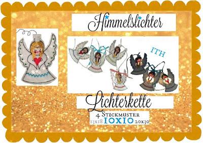https://shop.zwergenschoen.com/lichterkette-stickdatei-himmelslichter-engel-ith-10x10cm.html