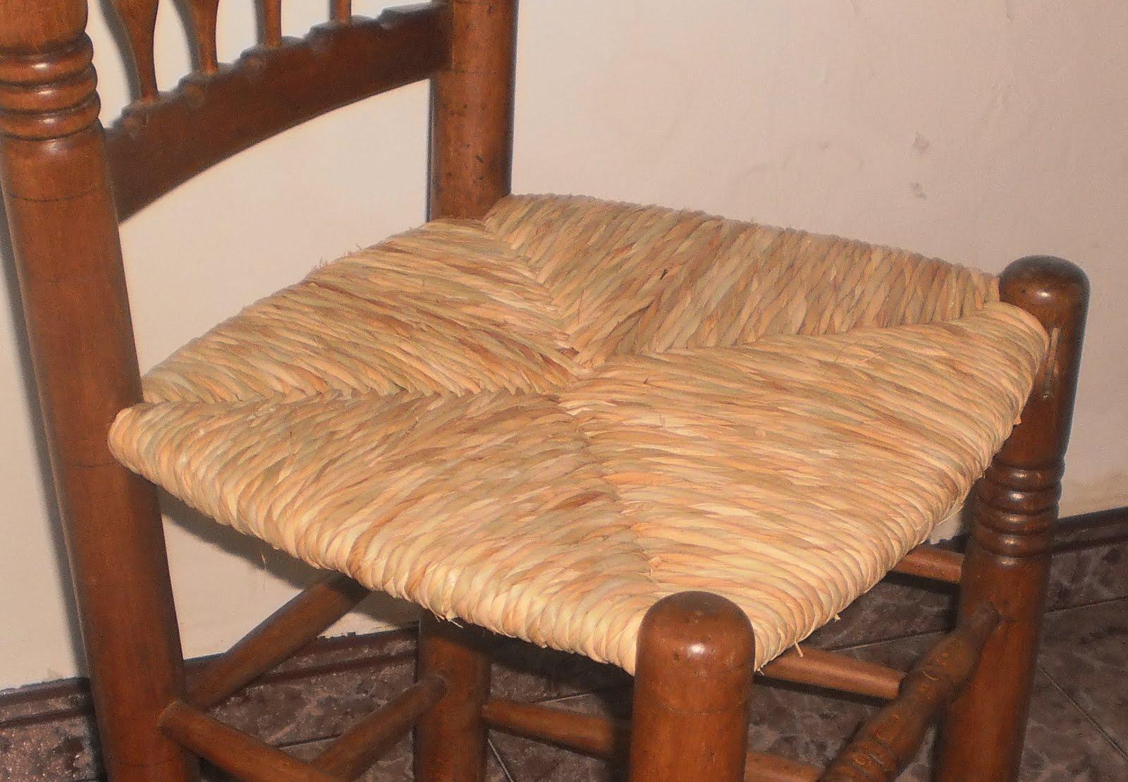 Fabrica de sillas de madera pauli sillas y mesas de - Restauracion de sillas ...
