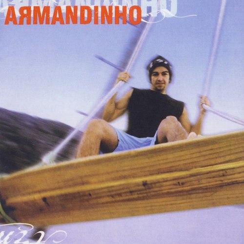 VIVO CD 2009 BAIXAR ARMANDINHO AO