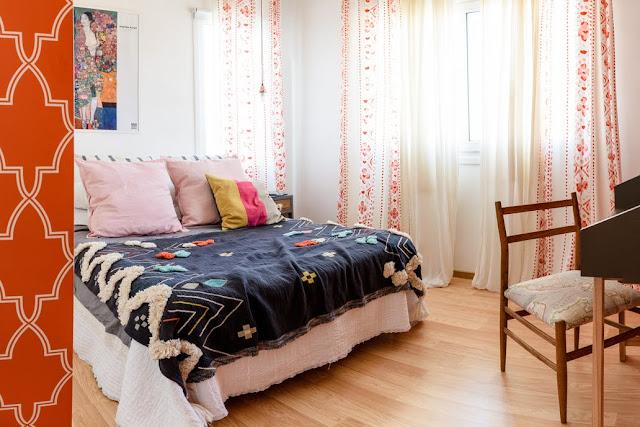 b661e6819fbf85afe349ceb65a7cf891f611806d - Una casa que inspira. Deco Interior. @carina.michelli @apartmenttherapy