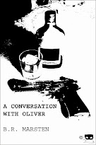 A Conversation with Oliver