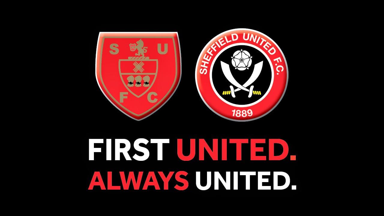 sheffield united - photo #6