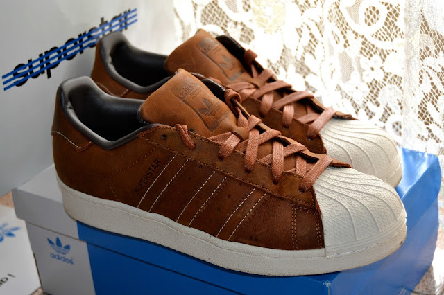 http://www.syriouslyinfashion.com/2016/03/adidas-superstar-brown-leather.html