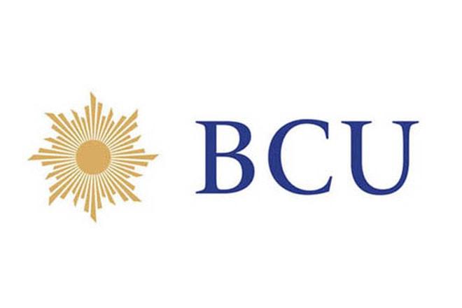Administrativos 2018 BCU