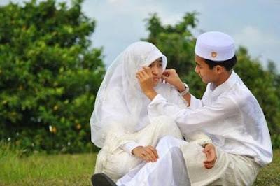 Membangun Pernikahan Bahagia Langgeng Dan Harmonis