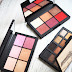 NEW NARSISSIST PALETTES AND WHY YOU NEED THEM