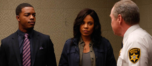 shots-fired-fox-series-trailers-clips-featurettes-images-and-posters