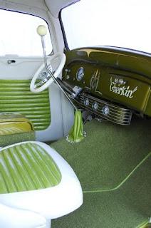 07-1937-chevy-pickup-custom-comboni-