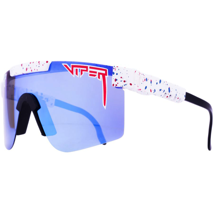 Pit Viper The Absolute Freedom Polarized glasses