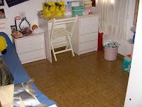 piso en venta calle cronista muntaner castellon dormitorio1