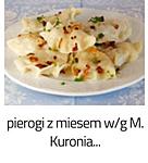 https://www.mniam-mniam.com.pl/2011/12/pierogi-z-miesem.html