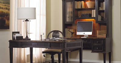 Target home office furniture stores 01