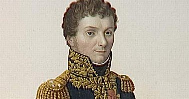 フランソワ・エティエンヌ・ケレルマン