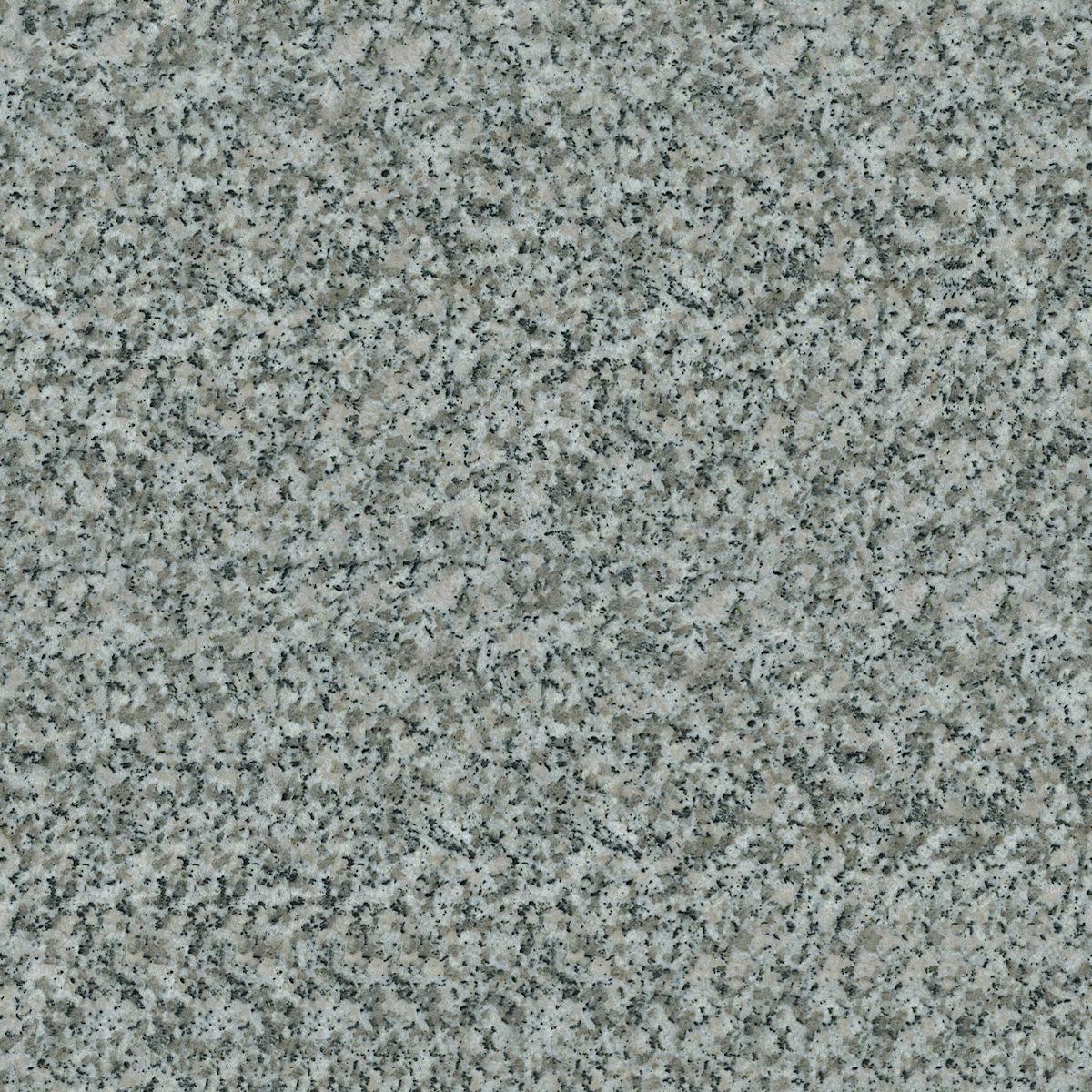 Swtexture Free Architectural Textures White Gray