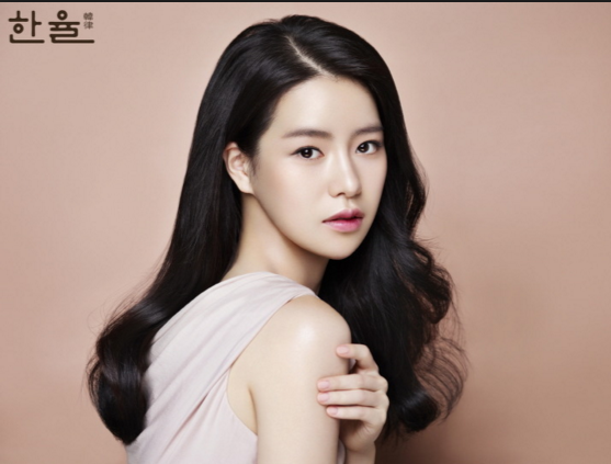 Sinopsis Drama Korea Terbaru  Jackpot (2016)