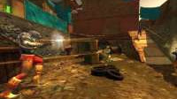 Offensive Combat: grande browser game 3D, FPS, free e multiplayer