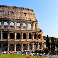 places-to-visit-in-Rome-Italy