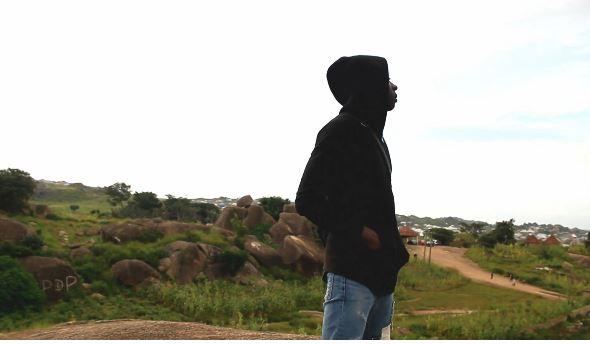 NHV MOVIE: LIVING CELL TRAILER (SIR TETRA NATION)