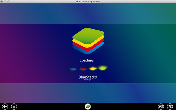 BlueStacks dengan App Player Terbaru 3.56.74.1828 Offline Installer 2018 Full Version