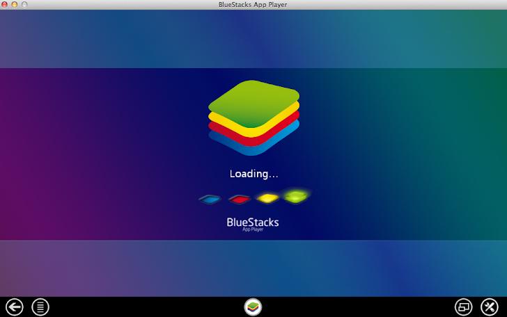 BlueStacks dengan App Player Terbaru 3.56.74.1828 Offline Installer 2018 Full Version
