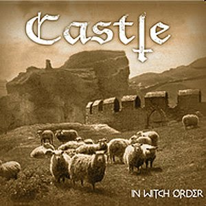 Image Castle - In Witch Order 2011