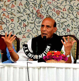 central-govt-is-ready-to-resolve-the-kashmir-issue-rajnath