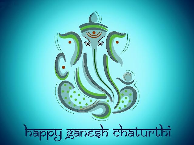 Happy-Ganesh-Chaturthi-Pics