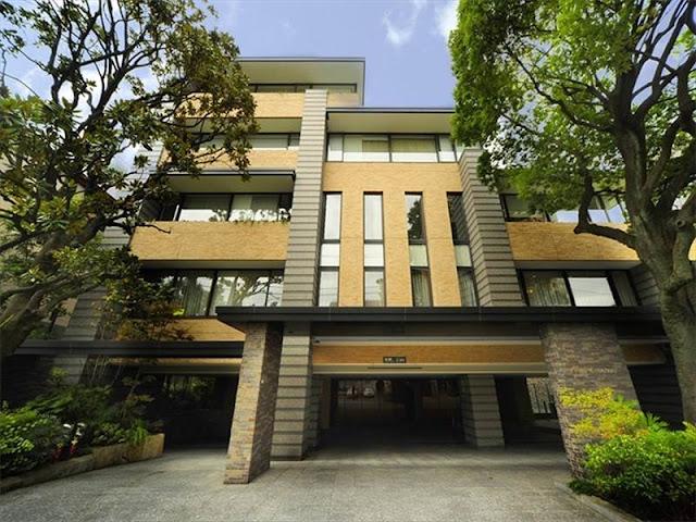 Elegant Mini Home in Japan at Y Home Challenging Space Constraints Elegant Mini Home in Japan at Y Home Challenging Space Constraints Elegant 2BMini 2BHome 2Bin 2BJapan 2Bat 2BY 2BHome 2BChallenging 2BSpace 2BConstraints66585
