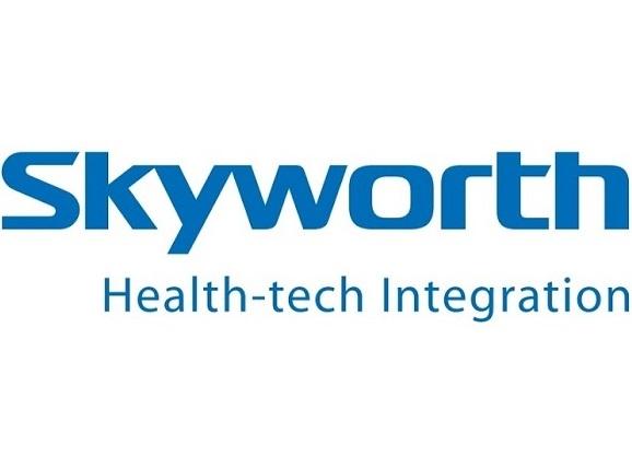 Lowongan Kerja di Cikarang | PT.Skyworth Indonesia Tamatan SMA Sederajat