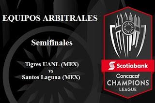 arbitros-futbol-concacaf-leagueea112
