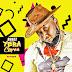 [MUSIC]: 9Geez - Ebaeno (Yeba Cover) | @9geez