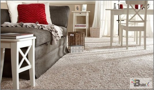 wall to wall carpeting in bangalore