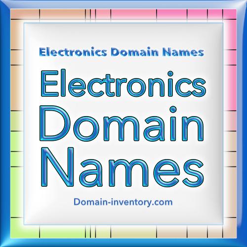 http://www.niccosblog.com/2016/09/electronics-domains.html