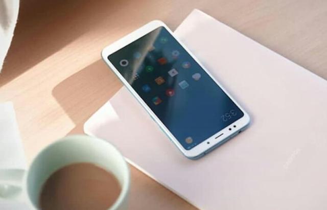 Gambar Hasil Kamera Xiaomi Redmi 6A Foto Review.png