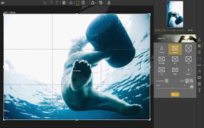 InPixio Photo Clip 8 Professional 8.6