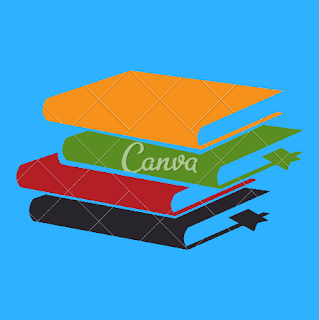 Watermark Canva