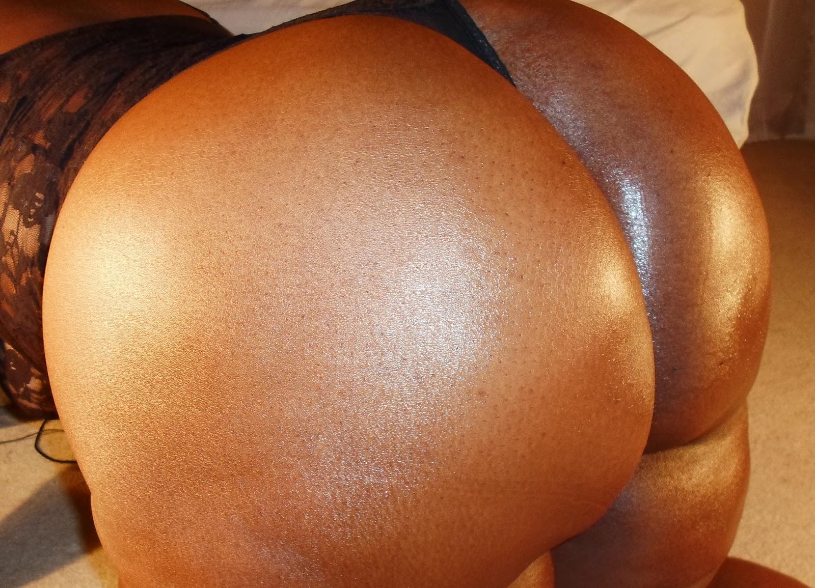 bbw booty photo