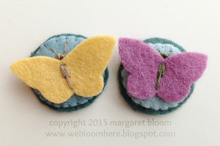 http://webloomhere.blogspot.com/2014/03/making-butterfly-brooches.html