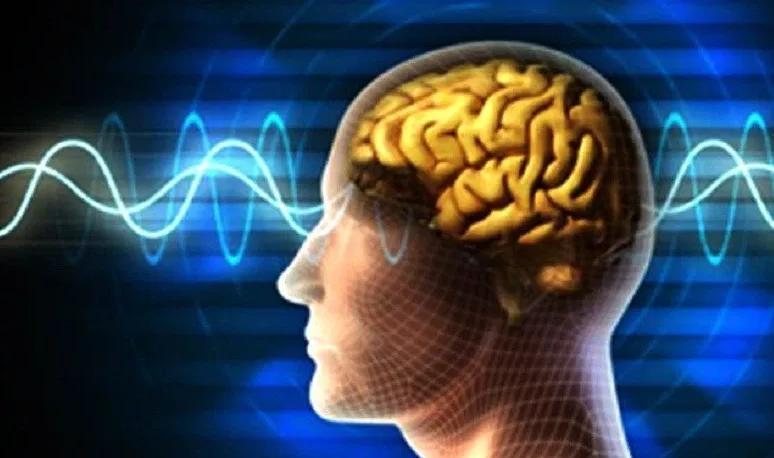 Otak Orang Kecanduan Game Internet Berbeda