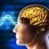 Otak Orang Kecanduan Game Internet Berbeda dengan Otak Orang yang Biasa