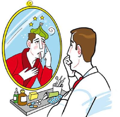 pacienti si doctori