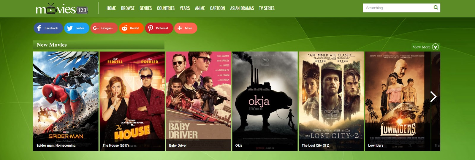 Watch free movies online without downloading putlockers