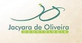 Clinica Dra. Jacyara De Oliveira